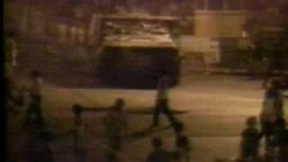 1989天安门六四民主运动6月4日台湾一家电视台报道02