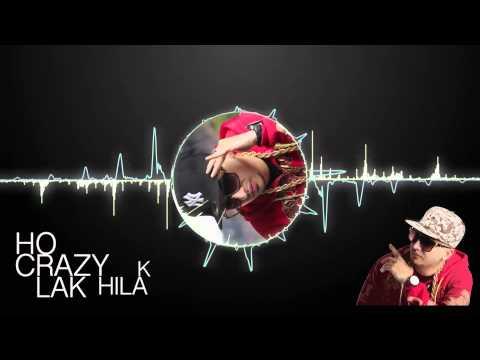 J Star Tribute to Kaka Bhaniawala (Nachna Aunda Nai)