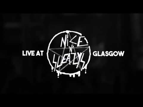 Mick n Phil 'my life' live at sleazys (music video)