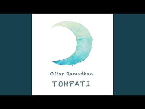 Sholawat Badar (Instrumental)