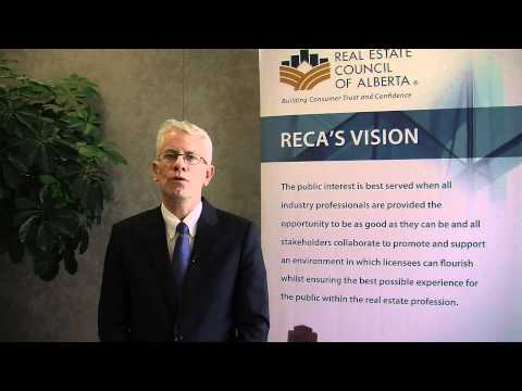 RECA Practice Tips: Stigmatized Properties
