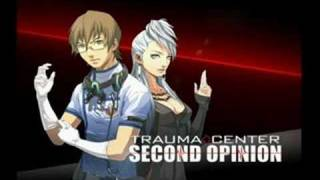 (9) Emergency - Trauma Center Second Opinion OST