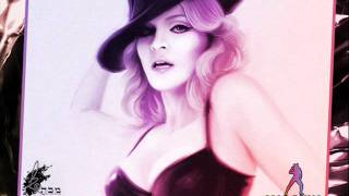 Madonna Give It 2 Me (Dj Donny Private Mix)