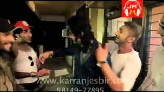 Chandigarh Ft. Karran Jesbir & Honey Singh (Official Video) Superhit Song 2010-11.avi