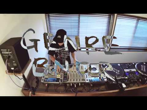 ∆ trentino ∇ x Genre Bndr - Slide Routine