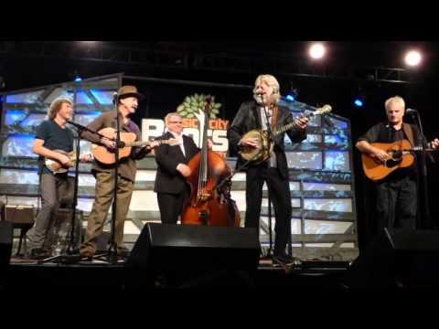 John McEuen, Dooley (Music City Roots)