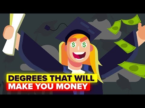 college-degrees-that-earn-the-most-money