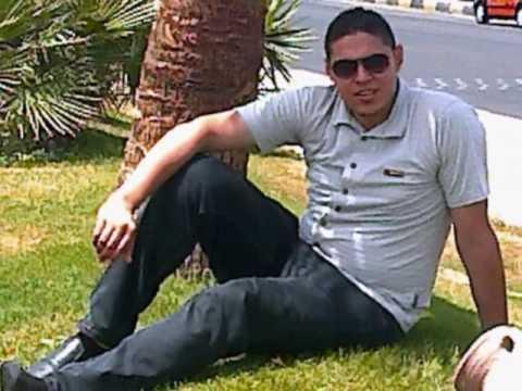 Abdallah Ahmed Abdallah