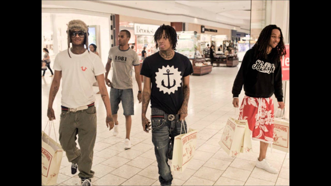 Sold Quot Shopping Bags Quot Chief Keef X Sd X Gbe Type Banger Produced By Sean Bentley Youtube