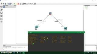 configuring dhcp relay on cisco asa cli