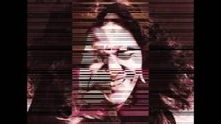 TOMMY BOLIN - Someday Will Bring Our Love Home ( tribute video )