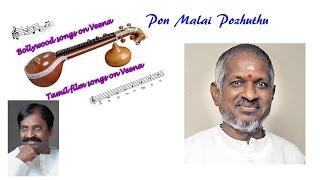 Download Hindi Video Songs - Pon Malai Pozhuthu (Nizhalgal)