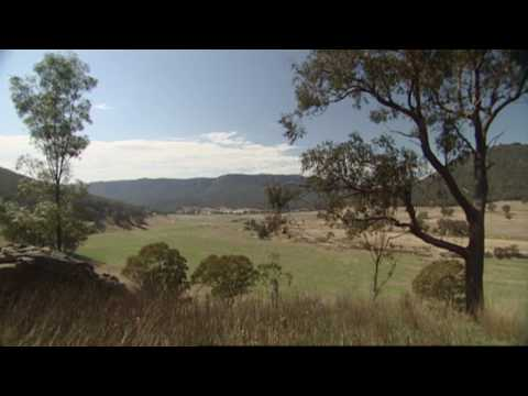 Emirates' Wolgan Valley Resort and Spa NSW - Coffey International