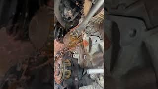 #Carmechanic