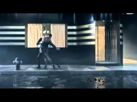 John Powell - Tango De Los Asesinos (Assassin's Tango)