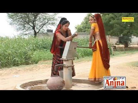 विशेष देवरानी जेठानी कम्पीटिशन | Ramdhan Gujjar, Pushpa Gusai | Dehati Rasiya | Rathore Cassettes