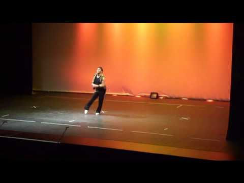 gala-centro-de-danza-maria-dolores-morales-i-parte