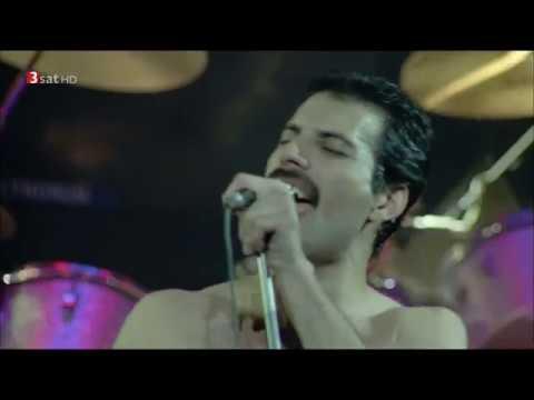 queen---under-pressure---lyrics