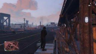 Grand Theft Auto V_20190221211721 attempt 3