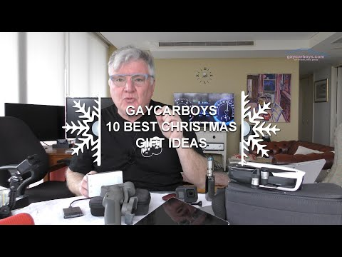 10-best-2019-christmas-gifts