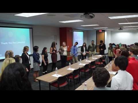 Whatever It Takes | Carmel Valley High School Entrepreneurs & Leaders | San Diego 92130