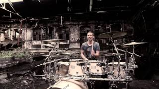 Vanden Plas – Stone Roses Edge (Official / New / Studio Album / 2015)