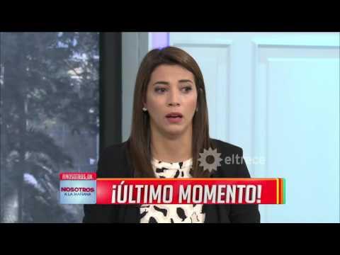 Habló la abogada de las víctimas de la masacre en Florencio Varela