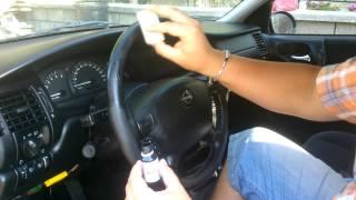 Набір для відновлення шкіри і вінілу для видалені рульове колесо, сидіння, підлокітники