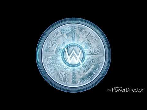 Alan Walker - The Spectre (Download)