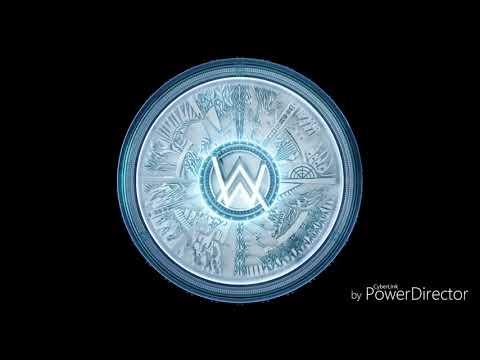 alan-walker---the-spectre-(download)