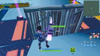 How to stop being a BOT in Fortnite