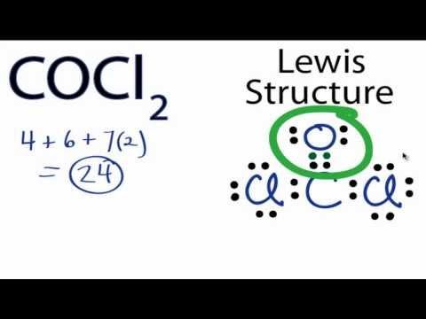 Cobr2 Lewis Structure | www.pixshark.com - Images ... H2cs Lewis Dot Structure