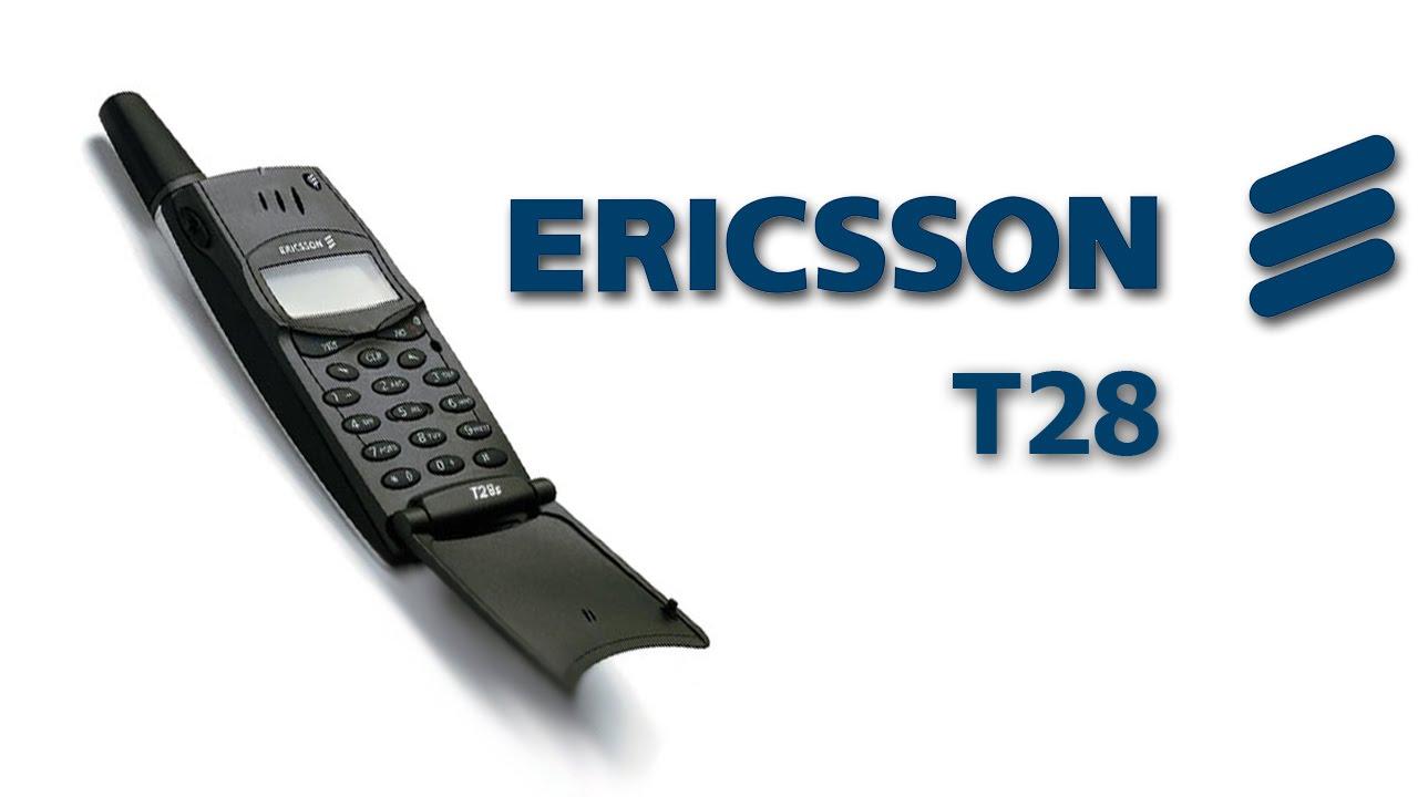 Аккумуляторы для мобильного телефона sony ericsson купить в магазине aks. Ua. В ассортименте 121 товар. Доставка 1-2 дня по всей украине.