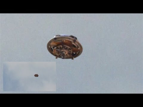 Peter Davenport EXCLUSIVE UFO report on Dr J Radio LIVE 6/4