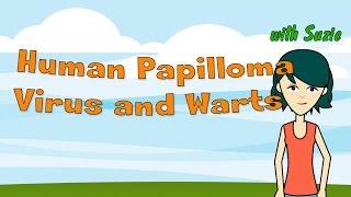 Papillomaviridae – Wikipédia - A bazális sejtes papilloma kezelése