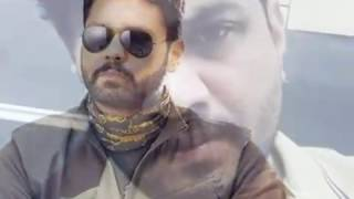 Download Hindi Video Songs - Kaagadada Doniyelli | Kirik Party Cover | Rakshit shetty| Vasukhi Vaibhav