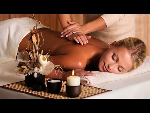 Relaxing Spa Music, Calming Music, Relaxation Music, Meditation Music, Instrumental Music, ☯3100