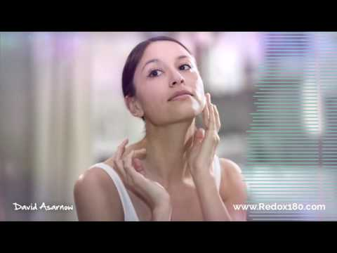Renu Advanced Reviews | Intensive Redox Face Serum | RenuAdvanced video