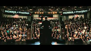 The Ides of March 2011 Official Trailer