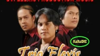 Trio Elexis - Saputangan Na Marmudar