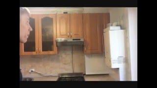 Купить трёхкомнатную квартиру в Белгороде.(, 2016-04-04T18:52:28.000Z)