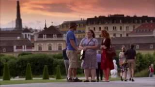 Video Errand of Angels: The True Story download MP3, 3GP, MP4, WEBM, AVI, FLV Oktober 2017