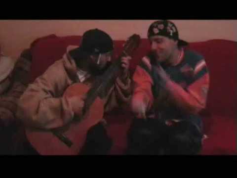 ThugMan ft Giulliany Unplugged