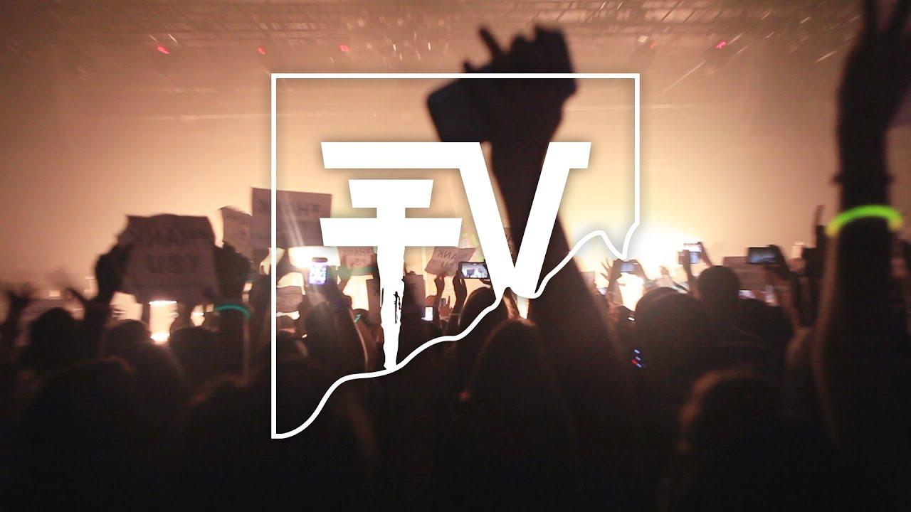 Happy Birthday Monsoon - Tokio Hotel Tv Official