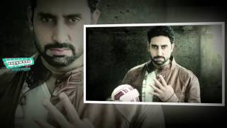 Abhishek Bachchan To Act In Prabhu deva's Next  Movie 2017 || #bollywood bhaijaan