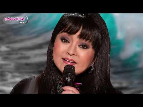 Karaoke Giấc Ngủ Cô Đơn Hương Lan