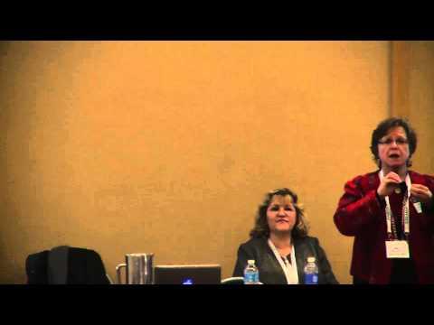DREAM 2015 - FEB.18 SPOTLIGHT: Expanding Collaborations through Prior Learning Assessment