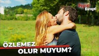 Download lagu Poyraz'ı Kıskanan Ayşegül En Sonunda Dayanamıyor - Poyraz Karayel 27. Bölüm