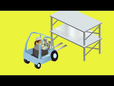 aim-to-be-safe-:-forklift-reach