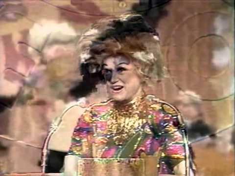 Dean Martin Celebrity Roast ~ George Burns 1977